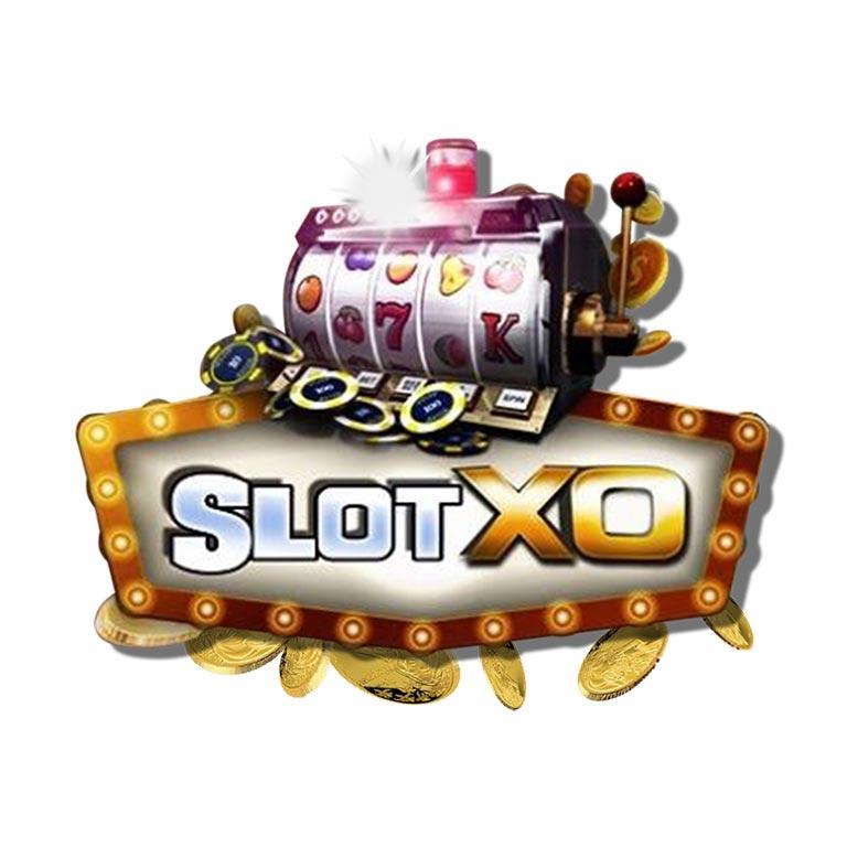เปิดโลกการเดิมพันกับเว็บ สล็อต เจ้าดังจากค่าย SLOTXO